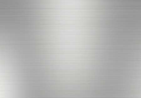 Metal, stainless steel texture background 스톡 콘텐츠