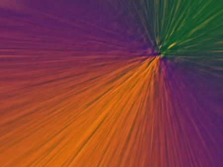Zusammenfassung Hintergrund  Standard-Bild - 35951376