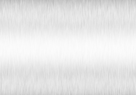 stainless steel texture: metal, stainless steel texture background