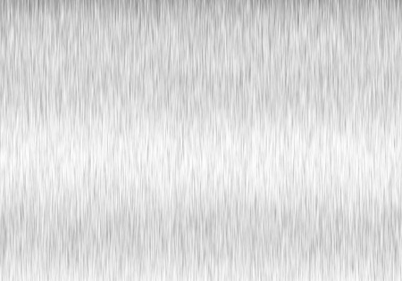stainless steel sheet: metal, stainless steel texture background