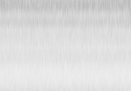 reflective background: metal, stainless steel texture background