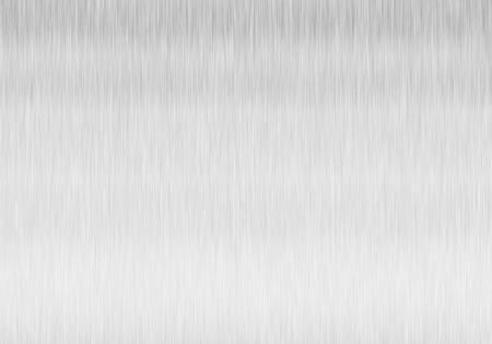 aluminium background: metal, stainless steel texture background