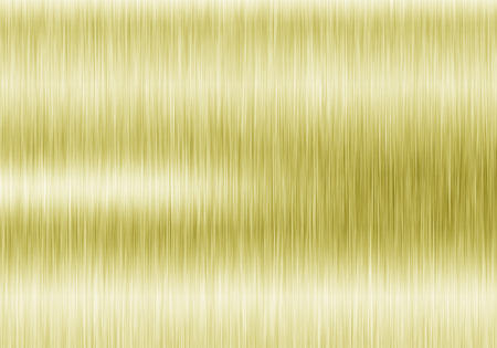 polis: Metal background or texture of brushed steel plate with reflections Iron plate Stock Photo