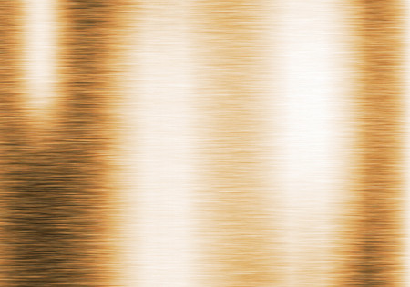 Metal background or texture of brushed steel plate with reflections Iron plate Stok Fotoğraf - 47898652