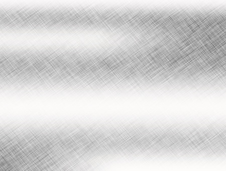 titanium plate: Metal background or texture of brushed steel plate with reflections Iron plate and shiny
