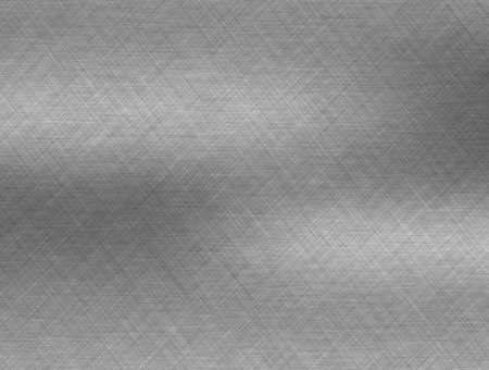 brushed steel: metal, stainless steel texture background