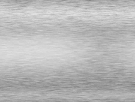 stainless steel: metal, stainless steel texture background