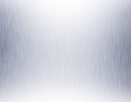 steel: metal, stainless steel texture background