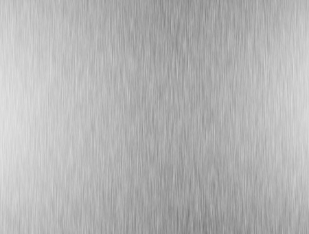 brushed: metal, stainless steel texture background