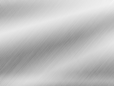 stainless: metal, stainless steel texture background