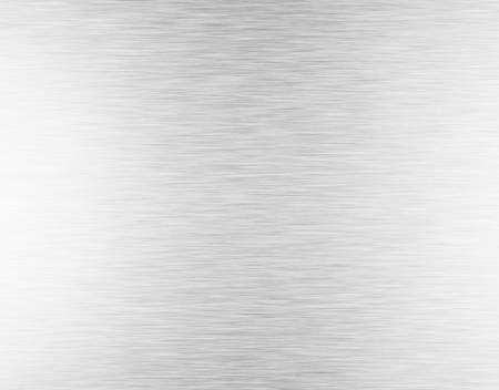 aluminium wallpaper: metal, stainless steel texture background