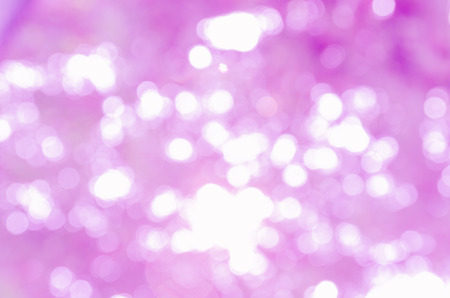 celebrat: bokeh abstract light and blur backgrounds