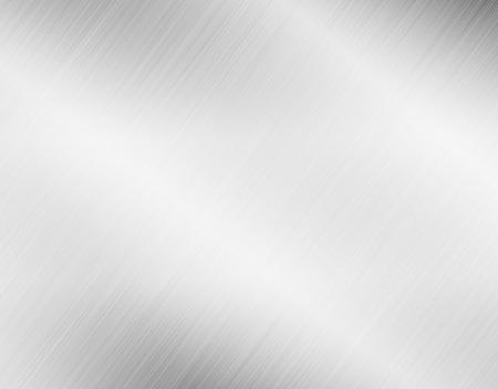 steel texture: metal, stainless steel texture background