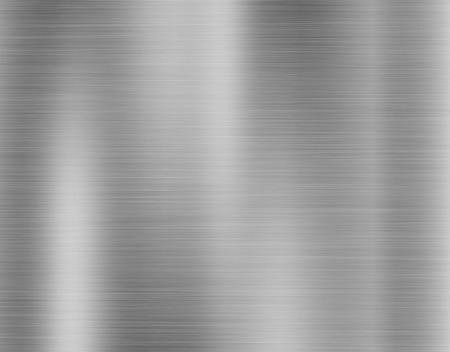 aluminum texture: metal, stainless steel texture background