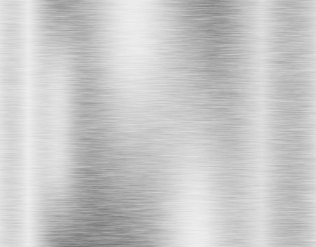 metal plate: metal, stainless steel texture background