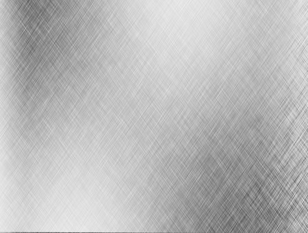 metal sheet: metal, stainless steel texture background