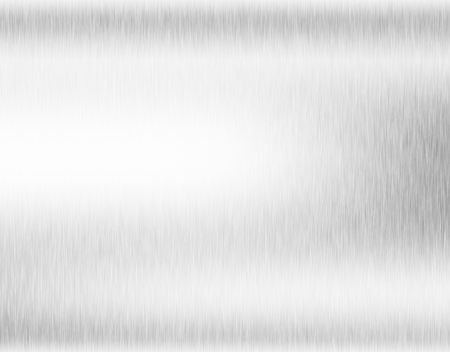 METAL BACKGROUND: metal, stainless steel texture background