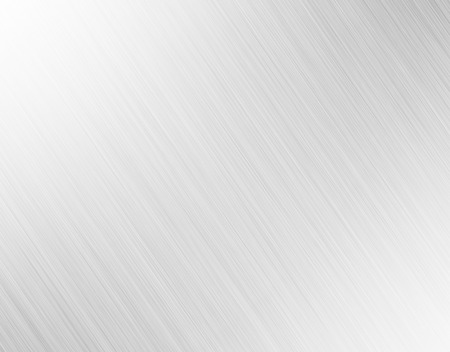 stainless steel background: metal, stainless steel texture background