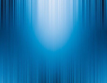 blue metal textured background