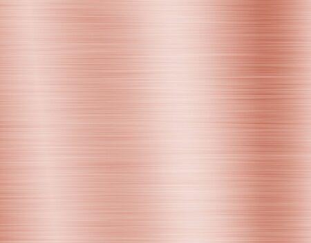 metal, stainless steel texture background with reflection Zdjęcie Seryjne