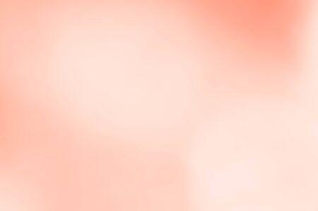 sweety pink bokeh background fall in love blur light Foto de archivo