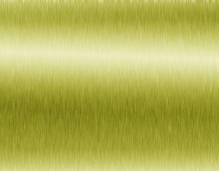 métal, fond de texture en acier inoxydable avec reflet Banque d'images