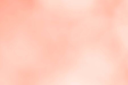 sweety pink bokeh background fall in love blur light Standard-Bild - 145245209
