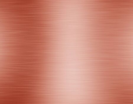 metal, stainless steel texture background with reflection Standard-Bild - 145245281