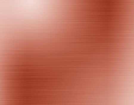 metal, stainless steel texture background with reflection Standard-Bild - 145245287