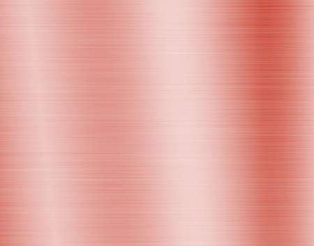 metal, stainless steel texture background with reflection Zdjęcie Seryjne - 150966665