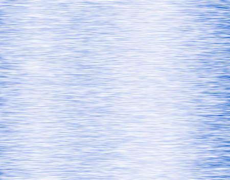 metal, stainless steel texture background with reflection Zdjęcie Seryjne - 150966699