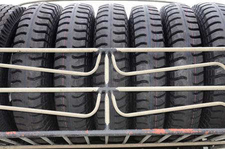 tire: Tire Rack ,tire truck