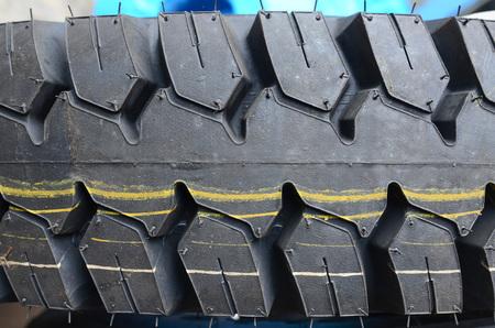 pisar: neumático de la banda de rodadura, la banda de rodadura de neumáticos de camiones
