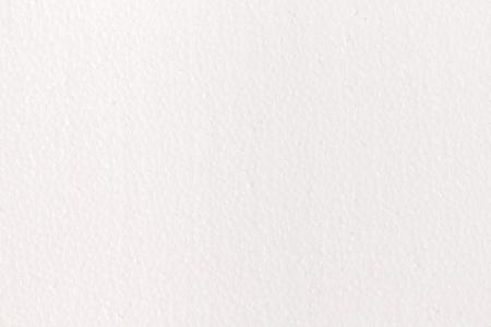 foamed: Polystyrene white foam texture background