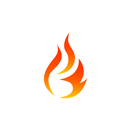 Fire Frame icon