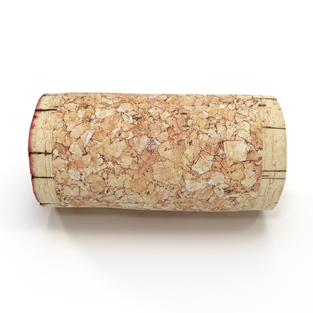 1,415 Cork Texture Stock Vector Illustration And Royalty Free Cork ...