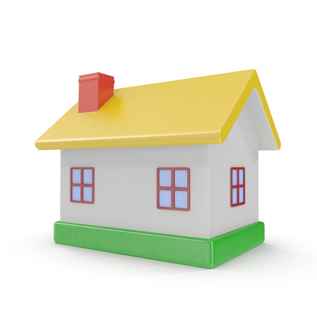 80 Miniature Dollhouse Stock Vector Illustration And Royalty Free
