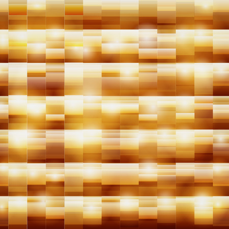 lavish: lavish shine tile background