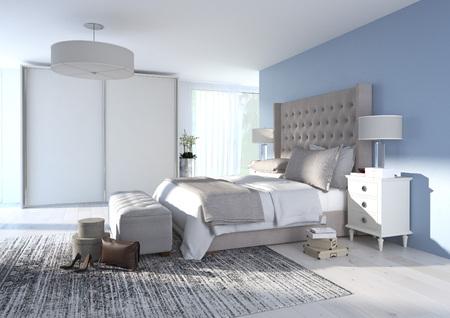 Mooie Slaapkamers Ideeen : Mooie slaapkamers voorbeelden interieur inspiratie