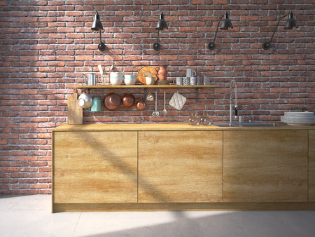 Kitchen Wall Background backsplash kitchen stock photos. royalty free backsplash kitchen