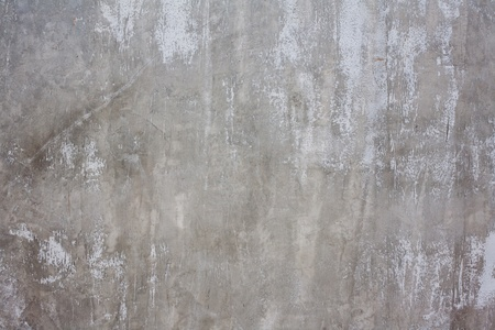 cement texture  Stock Photo - 13752180