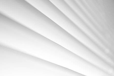 White Abstract Background photo