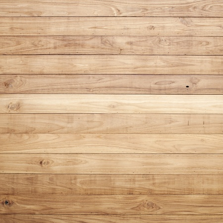house siding: Brown wood plank wall texture background