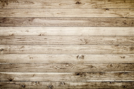 wood plank: Brown wood plank wall texture background