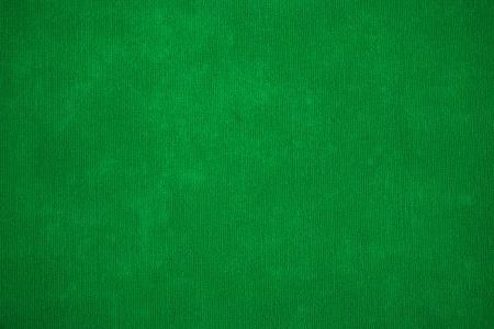 Green carpet background texture photo