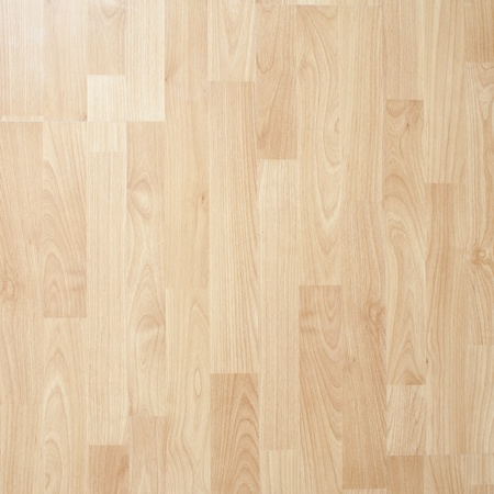 Wood tile texture background Stock Photo