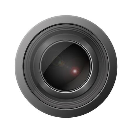 lense: Camera lense