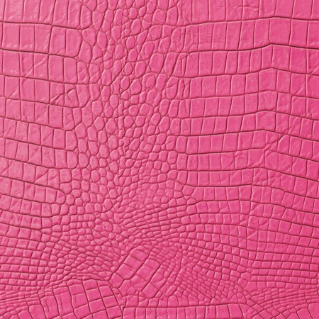 snake texture: Pink Leather