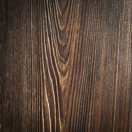 wood textures: Old wood texture