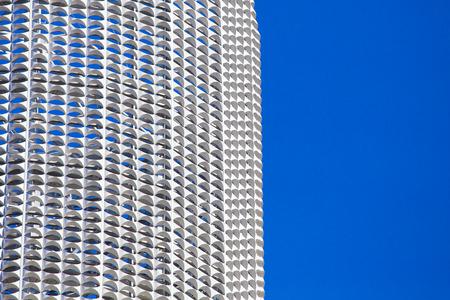Art modern architecture building photo
